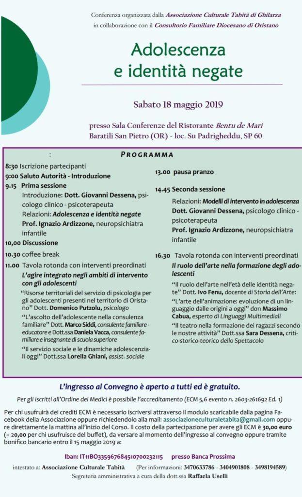 Convegno_Oristano1