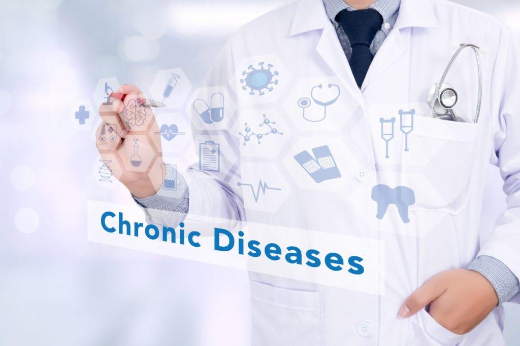 malattie_croniche
