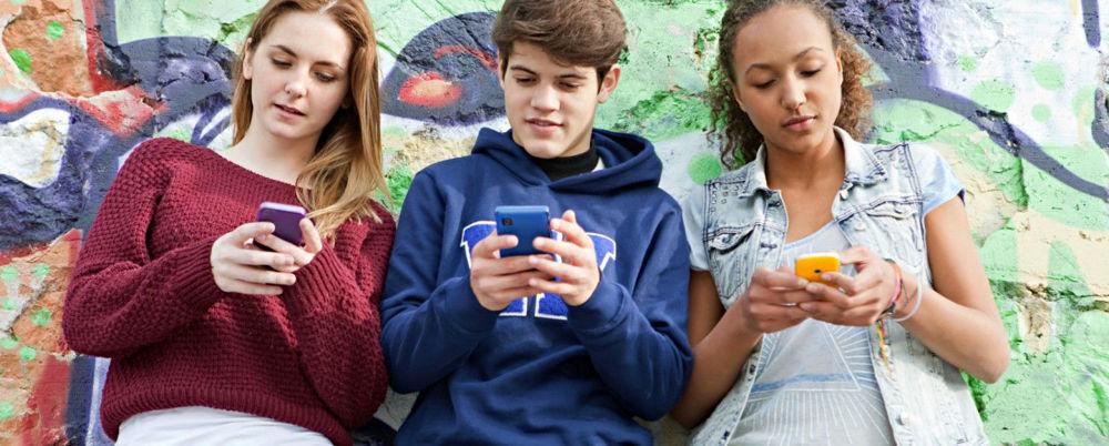 allarme-nomofobia-tra-i-giovani-come-salvarsi-dalla-dipendenza-da-smartphone