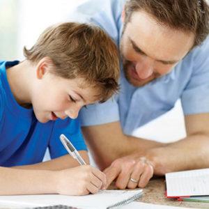 Zambrano il tutor didattico aiuto fondamentale per i ragazzi